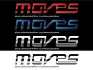 MOVES Logo - Entry #29