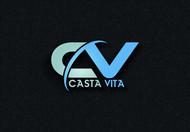 CASTA VITA Logo - Entry #151