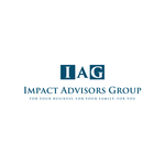 Impact Advisors Group Logo - Entry #297