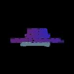 Ray Capital Advisors Logo - Entry #487