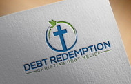 Debt Redemption Logo - Entry #97
