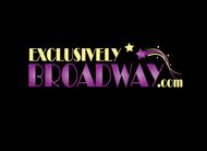 ExclusivelyBroadway.com   Logo - Entry #130