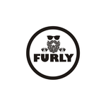 FURLY Logo - Entry #43