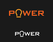 POWER Logo - Entry #229