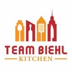 Team Biehl Kitchen Logo - Entry #233