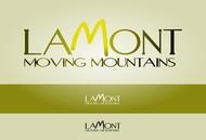 Lamont Logo - Entry #85