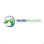 Neuro Wellness Logo - Entry #514