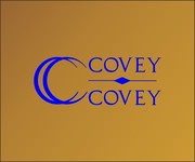 Covey & Covey A Financial Advisory Firm Logo - Entry #208