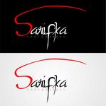 Sarifka Photography Logo - Entry #85