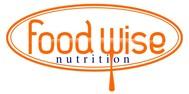 Logo for a nutrition company - Entry #137
