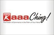 KaaaChing! Logo - Entry #231
