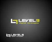 Company logo - Entry #127