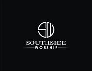 Southside Worship Logo - Entry #67
