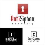 Security Company Logo - Entry #206