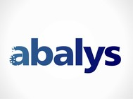 Abalys Research Logo - Entry #257