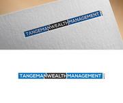 Tangemanwealthmanagement.com Logo - Entry #501