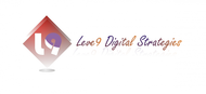 Company logo - Entry #35