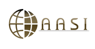 AASI Logo - Entry #226