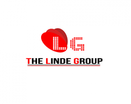 The Linde Group Logo - Entry #122