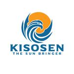 KISOSEN Logo - Entry #397