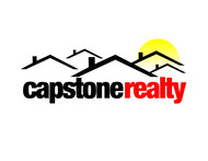 Real Estate Company Logo - Entry #155