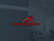 MedicareResource.net Logo - Entry #211