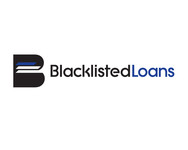 Blacklisted Loans Ltd Logo - Entry #27
