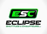 Eclipse Logo - Entry #90