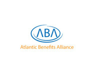 Atlantic Benefits Alliance Logo - Entry #223
