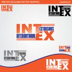 International Extrusions, Inc. Logo - Entry #37