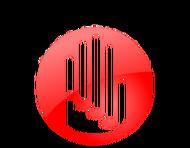 MIXCARTEL Logo - Entry #94
