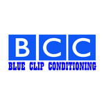Blue Chip Conditioning Logo - Entry #127