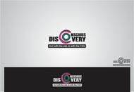 Conscious Discovery Logo - Entry #36