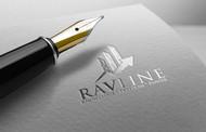 RAVLINE Logo - Entry #29