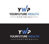 YourFuture Wealth Partners Logo - Entry #250