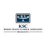 KSCBenefits Logo - Entry #186