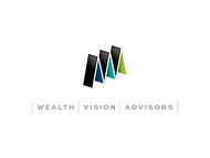 Wealth Vision Advisors Logo - Entry #296