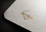 Rachael Jo Photography Logo - Entry #127
