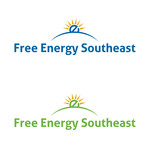 Free Energy Southeast Logo - Entry #5