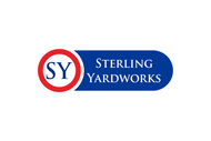 Sterling Yardworks Logo - Entry #132