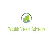 Wealth Vision Advisors Logo - Entry #317