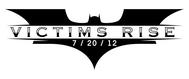 Batman Movie Aurora Colorado Logo - Entry #19