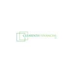 Clearpath Financial, LLC Logo - Entry #274