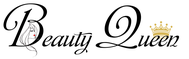 Beauty Queen Logo - Entry #21