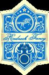 Redneck Fancy Logo - Entry #205