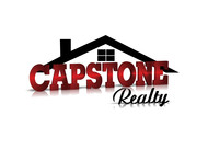 Real Estate Company Logo - Entry #158