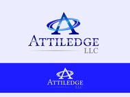 Attiledge LLC Logo - Entry #55