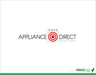 Appliance Direct or just  Direct depending on the idea Logo - Entry #43