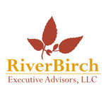 RiverBirch Executive Advisors, LLC Logo - Entry #85