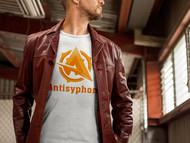 Antisyphon Logo - Entry #112